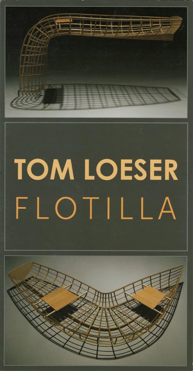 print_tom_loeser